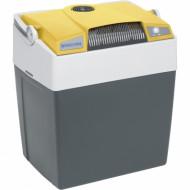 Cutie Termoelectrica Waeco Mobicool G30 WAECO
