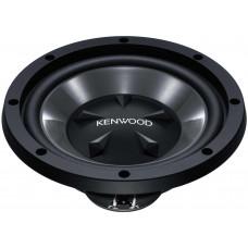 Difuzor Subwoofer Kenwood KFC-W112S Kenwood