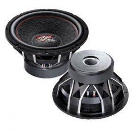 Difuzor Subwoofer Mac-Audio STX 12 Reference
