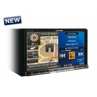 DVD Alpine INE-W977BT Alpine