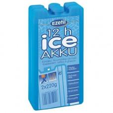Ezetil IceAkku (880100) Ezetil