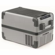 Frigider auto cu compresor Coolfreeze WAECO  CFX-035 WAECO