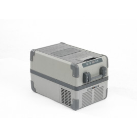 Frigider auto cu compresor  Coolfreeze Waeco CFX-40 WAECO