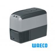 Frigider auto Waeco CDF-26 WAECO