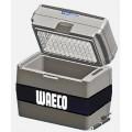 Frigider auto Waeco CF-080AC