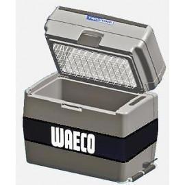 Frigider auto Waeco CF-080AC WAECO