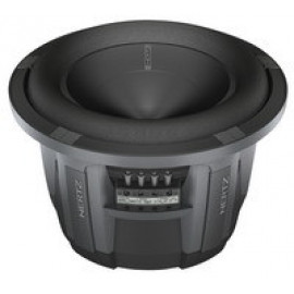 HX 250 D.5 Hi-Energy
