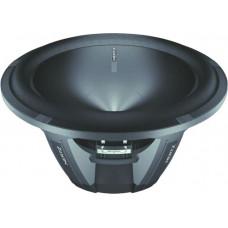HX 380 D.5 Hi-Energy