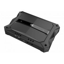 Amplificator auto JBL GTR-601