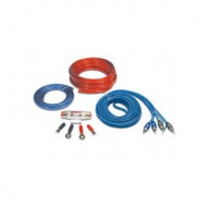 Kit cablu 10 mm 20110 Dietz