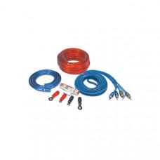Kit cablu 20 mm 20120 Dietz