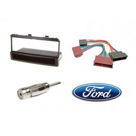 Kit Montaj Ford Ford