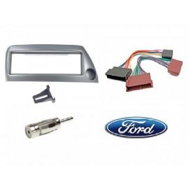 Kit Montaj Ford KA