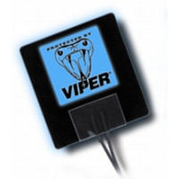 Led Viper(Indicator electroluminiscent 620V)