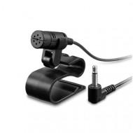 Microfon extern Sony XA-MC10.U Accesorii auto