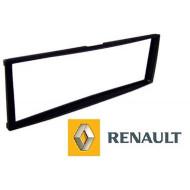 Rama adaptoare Renault Megane II 2003> Renault