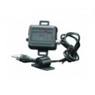 Senzor geam spart Viper 506 T Accesorii alarma
