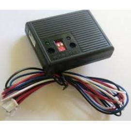 Senzor perimetru universal Accesorii alarma