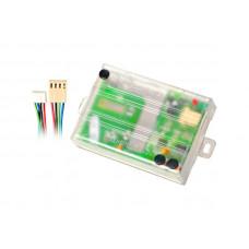 Senzor perimetru Viper 508 D Accesorii alarma