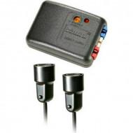 Senzor Ultrasonic Viper 509 U Accesorii alarma