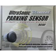 Senzori parcare Directed 9410F Directed