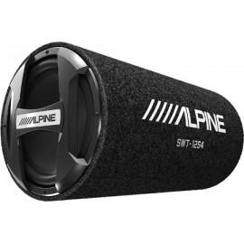 Subwoofer Auto Alpine SWT-12S4