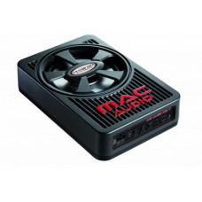 Subwoofer Auto Mac-Audio 108F