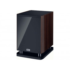 Subwoofer Heco Music Style Sub 25A Heco
