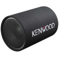 Subwoofer  Tub  Kenwood KSC-W1200T Kenwood