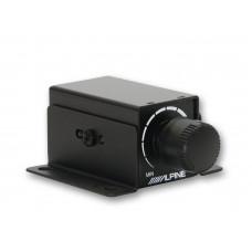 Telecomanda Alpine RUX-KNOB PDX