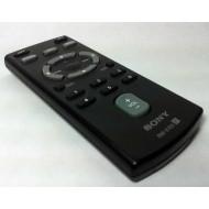 Telecomanda Sony RM-X151  Sony