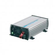Invertor Waeco PerfectPower PP1002 Accesorii auto