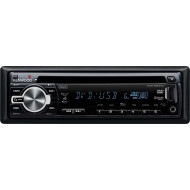 Unitate DVD Kenwood KDV-5244U Kenwood