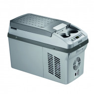 Frigider auto cu compresor Waeco CoolFreeze CF 11 Frigidere Auto