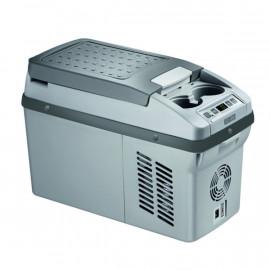 Frigider auto cu compresor Waeco CoolFreeze CF 11