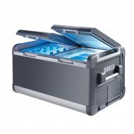Frigider auto cu compresor Waeco CoolFreeze CFX 95DZ2 Frigidere Auto