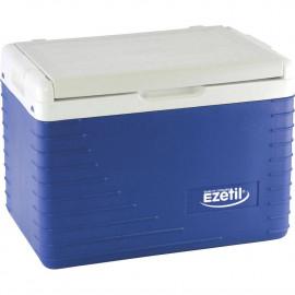 Lada frigorifica Ezetil ICE XXL45 Coolbox